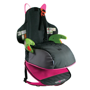 Trunki BoostApak Car Seat