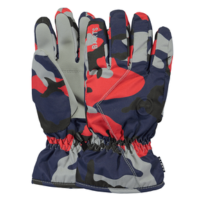 Barts Kids Basic Skigloves