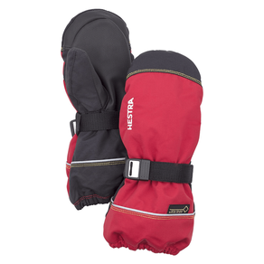 Hestra Gore-Tex Waterproof Ski Mitts