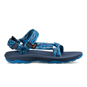 Teva Hurricane XLT 2 Child Sandals