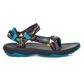 Teva Hurricane XLT 2 Youth Sandals