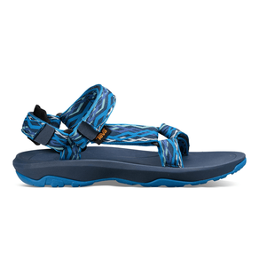 Teva Hurricane XLT 2 Toddler Sandals