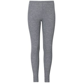 Odlo Active Originals Thermal Bottoms