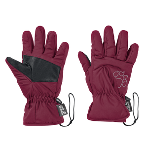 Jack Wolfskin Easy Entry Gloves