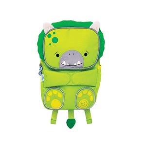 Trunki Toddlepak Backpack