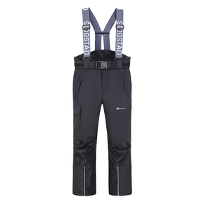 Skogstad Panther Tord 2 Layer Technical Trousers
