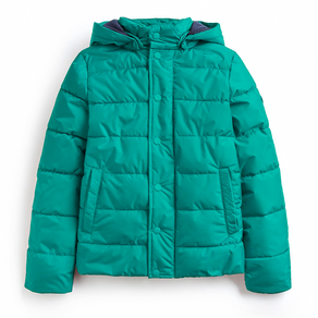 Joules Lodge Showerproof Padded Jacket