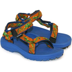 Teva Hurricane Infant Sandals
