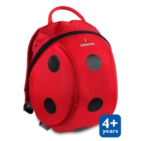 LittleLife Kids Animal Backpack