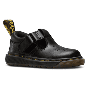 Dr Martens Childrens Dulice Shoes