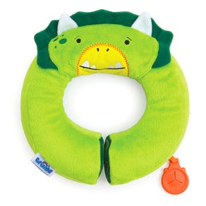 Trunki Yondi Kids Travel Pillow