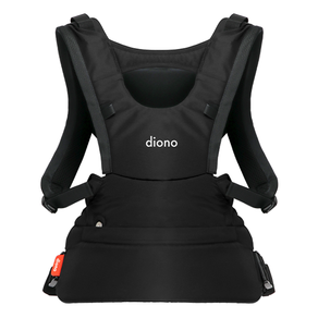 Diono Carus Essentials 3-in-1 Child Carrier