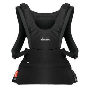 Diono Carus Complete 4-in-1 Child Carrier