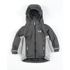 Spotty Otter Adventure II Waterproof Jacket