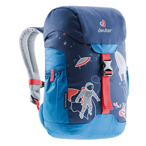Deuter Schmusebar 8L Backpack