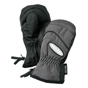 Hestra Zip Mitts