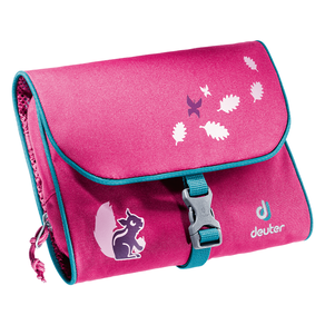 Deuter Wash Bag