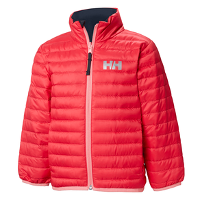 Helly Hansen Barrier Down Insulator Jacket