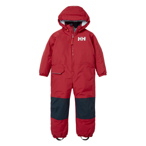 Helly Hansen Norddal Insulated Suit