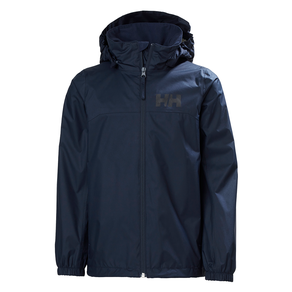 Helly Hansen Urban Rain Jacket