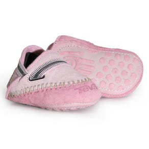 Teva Logan Infant Shoes