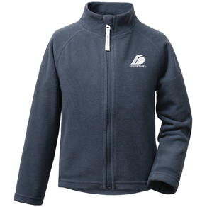 Didriksons Monte Microfleece Jacket
