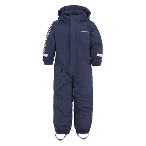 Didriksons Hailey Coverall