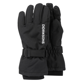 Didriksons Biggles Five Gloves