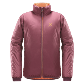 Haglofs Barrier Jacket