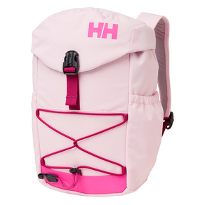 Helly Hansen Outdoor Backpack