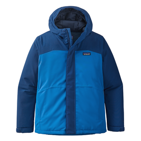 Patagonia Everyday Ready Jacket