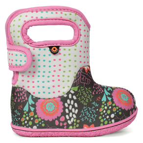 Bogs Baby Reef Waterproof Boots