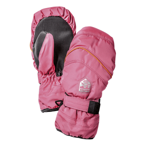 Hestra Primaloft Junior Waterproof Ski Mitts
