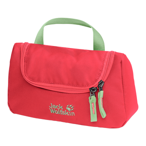 Jack Wolfskin Washroom Bag