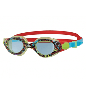 Zoggs Little Comet Swim Goggles