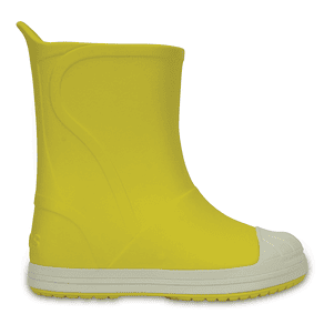 Crocs Bump It Rain Boots