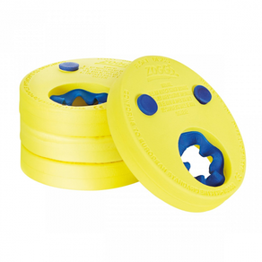 Zoggs Float Disc Armbands