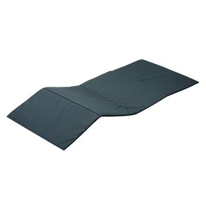 Vaude Foldable Changing Mat