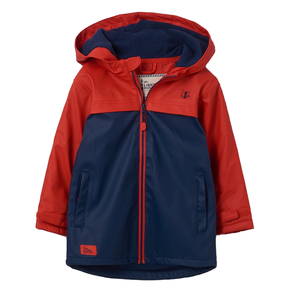 Lighthouse Adam Waterproof Jacket