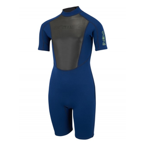 Animal Boys Nova Shorty Wetsuit