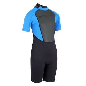 Animal Nova Shorty Wetsuit