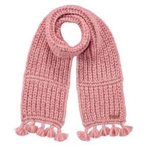 Barts Solace Scarf