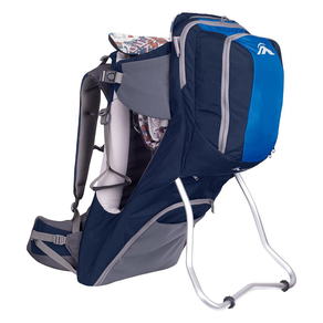 Macpac Possum Child Carrier