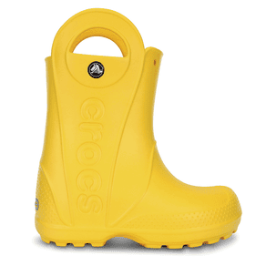Crocs Handle It Rain Boots