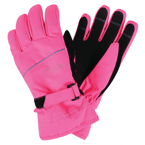Dare 2B Hand Pick II Gloves