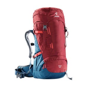 Deuter Fox 40L Junior Backpack