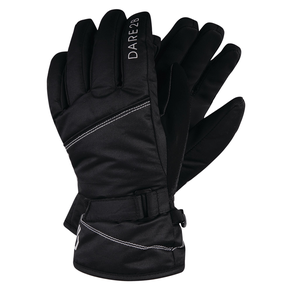 Dare 2B Impish Glove