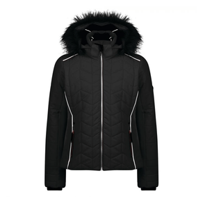 Dare 2B Prodigal Jacket