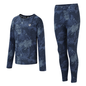 Dare 2B Partition Base Layer Set