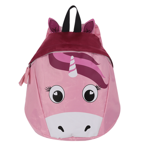Regatta Roary Unicorn Backpack
